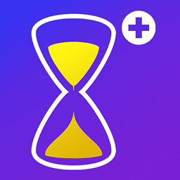 Shopify Countdown Timer app by Hektor commerce
