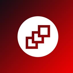 w3trends inc. logo