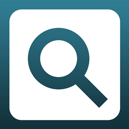 Shopify SEO app by Firework apps