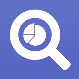 Shopify Reports Apps by Dwcrew ltd