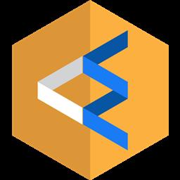 shopinet logo