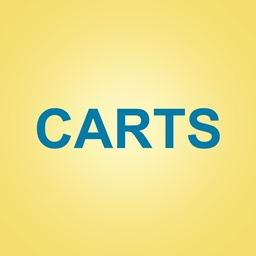 Shopify Abandoned Cart Recovery Apps by V group inc.