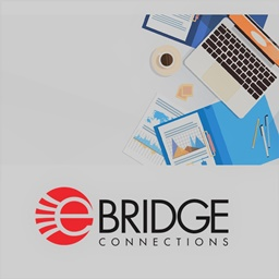 Shopify Accounting Apps by Ebridge connections