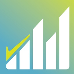 Shopify  Analytics Reports Insight  Apps by Better reports