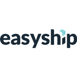 Shopify Shipping Apps by Easyship