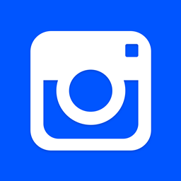 Shopify Social Media Apps by Widgetic