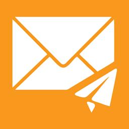 Shopify Email Marketing app by Swym corporation