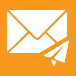Shopify Email Marketing Apps by Swym corporation