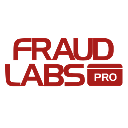 Shopify Fraud Protection app by Hexasoft development