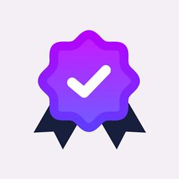 Shopify Trust Badge app by Kamozi