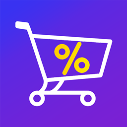 Shopify Discount app by Hektor commerce