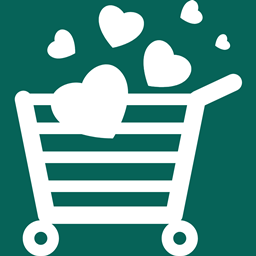 Shopify Abandoned Cart Recovery Apps by Helloapps