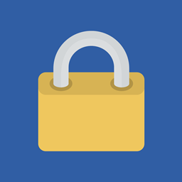 Shopify Content Protector app by Zelixcorp
