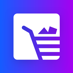 Shopify Shipping app by Pixel union