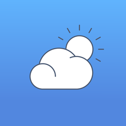 Shopify Weather Apps by Powr.io