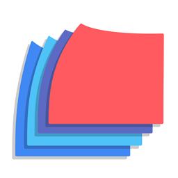 Shopify Calendar app by Pix applications inc