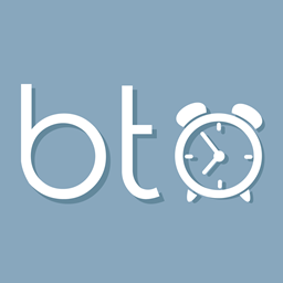 Shopify Calendar app by Zetya