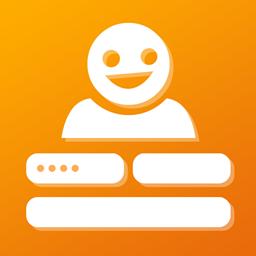 Shopify Customer Fields app by Bonify