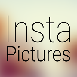 Shopify Instagram app by Webyze