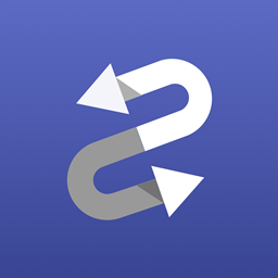 Shopify Redirect app by Eastside co