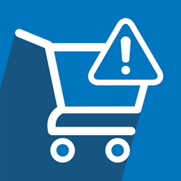 Shopify Checkout app by Elastic soft