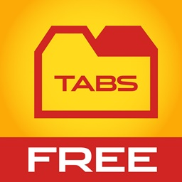 Shopify Product Tabs app by Tk digital ltd