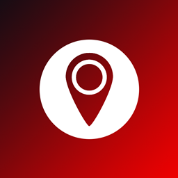Shopify Store Locator app by W3trends inc.