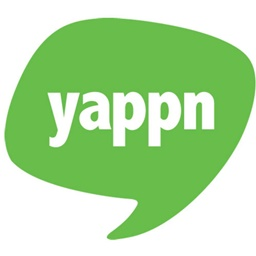 Shopify Language translation Apps by Yappn canada inc.