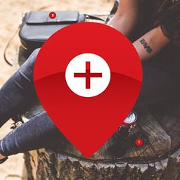 Shopify Lookbook app by Nitro app