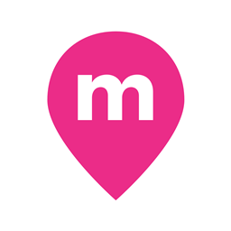 Shopify Order Tracking app by Mienvio.mx
