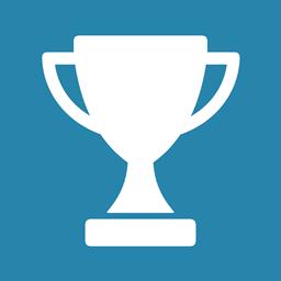 Shopify Rewards & Loyalty Program app by Varify