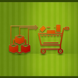 Shopify Store design app by Capacity web solutions pvt ltd