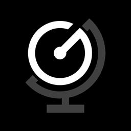 Shopify Pre-Order app by Globo