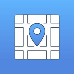 Shopify Store Locator app by Powr.io