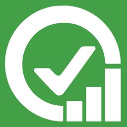Shopify Reports app by Lantan software