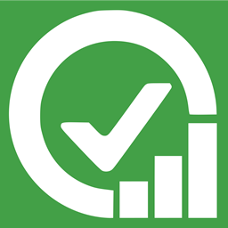 Shopify Reports Apps by Lantan software