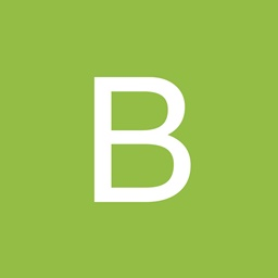 Shopify Store Backup Apps by Backupmaster.io