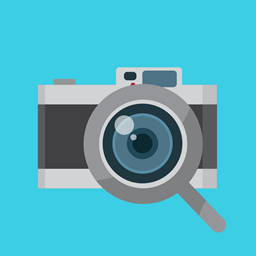 Shopify Image Zoom Apps by Gowebbaby
