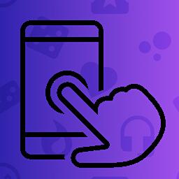 Shopify Navigation app by Fliegen