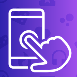 Shopify Navigation Apps by Fliegen