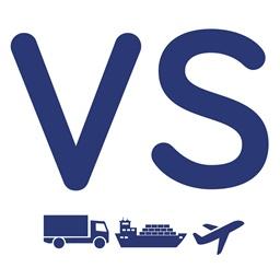 Shopify Shipping Rates - Shipping Solution app by Vamaship