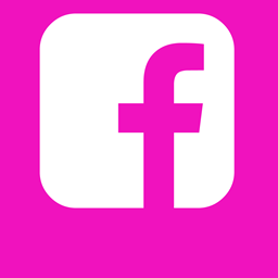 Shopify Facebook Feed app by Awesome store apps