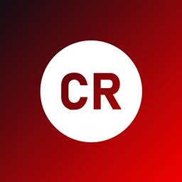 Shopify Marketing app by W3trends inc.