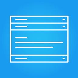Shopify FAQ app by Nexusmedia