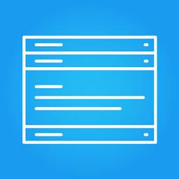 Shopify FAQ Apps by Nexusmedia