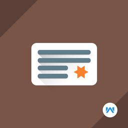 Shopify POS app by Webkul software pvt ltd