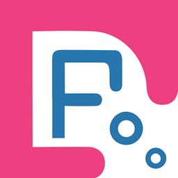 Shopify Store design app by Makeprosimp