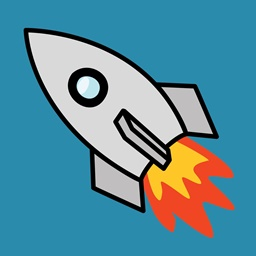 Shopify Wishlist app by Sticky apps