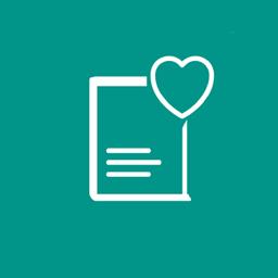 Shopify Wishlist app by Microapps