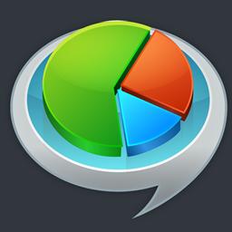 Shopify  Analytics Reports Insight  Apps by Analytics buddy